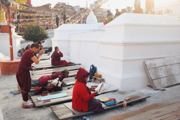 THOY_PHOTO-ESSAY_SACRED DESTINATIONS_BOUDHANATH STUPA_02