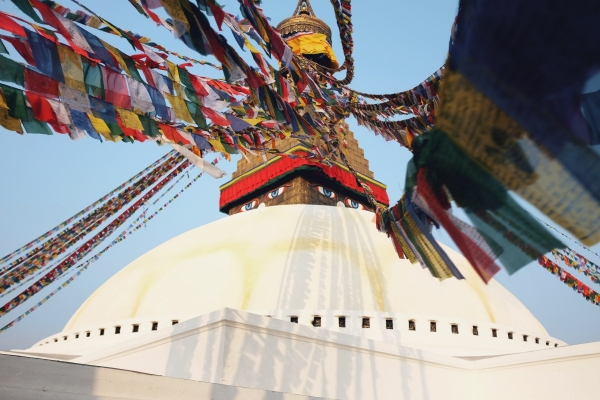 THOY_PHOTO-ESSAY_SACRED DESTINATIONS_BOUDHANATH STUPA_03